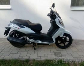 eefad8a543b09 Motocykle : Inzertný portál bazár e-bazarik.sk bazos
