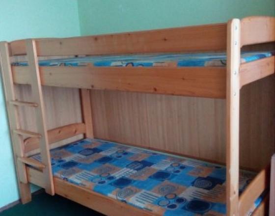 e2e542f3e398 Nábytok predaj   ponuka Ružomberok Poschodová posteľ