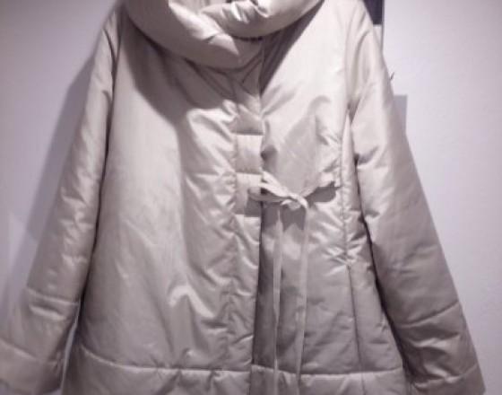 38b079147 Oblečenie predaj / ponuka Trenčín zimná tehotenská bunda