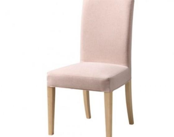 c518eba69e1d Nábytok predaj   ponuka Trnava Návleky na stoliky Henriksdal -Ikea
